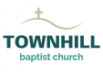 Townhill Baptist Church Swansea